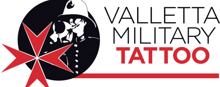 Gallery | Malta Military tattoo | Tattoos Malta  malta, Malta Military Tattoo malta
